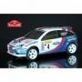 FOCUS WRC ARTR-MC RAE-GRIST 2001(TRASPARENTE)
