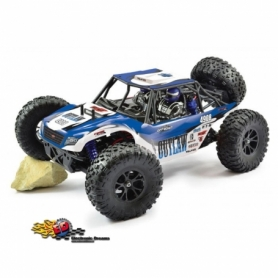 FTX Outlaw1/10 Brushless 4WD Ultra-4 RTR Buggy