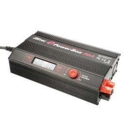 ALIMENTATORE HITEC PowerBox 30A