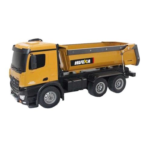 Camion da cava RC 2,4GHz