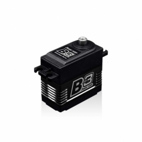 Servocomando Power-HD Digital BL Servo B3 HV