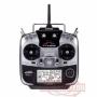 Radiocomando Futaba TX 14SG R7008SB 2,4GHZ HX M1