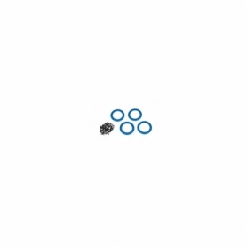 ANELLI BEADLOCK IN ALLUMINIO BLU 1,9″ (4)