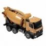 Camion Betoniera RC 2,4GHz scala 1/14
