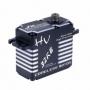 SERVOCOMANDO CLS-HV7332MG 32,3