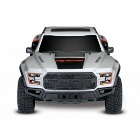 TRAXXAS Ford Raptor FOX