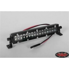RC4WD KC HiLiTES 1/10 C Series High Performance LED Light Bar (100mm/4″)