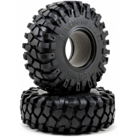 RC4WD Rock Crusher X/T 2.2 Tires RC4Z-T0087
