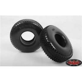 GOMME Bully 2.2″ Competition Tire