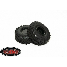 RC4WD Mickey Thompson 1.9″ Baja Claw 4.19″ Scale Tires