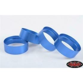 2.2 Proline Tire Compatible Internal Beadlock Rings