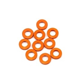 Rasamento alluminio 3x6x1 arancio (10)