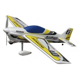 AEREO AcroMaster Pro RR