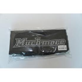 TAPPETINO Anti Slip Pit Mat (1200X750Mm)