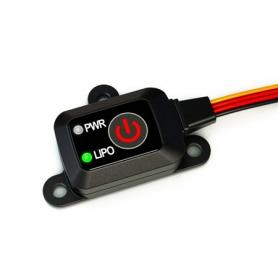 SKYRC interruttore elettronico 10A