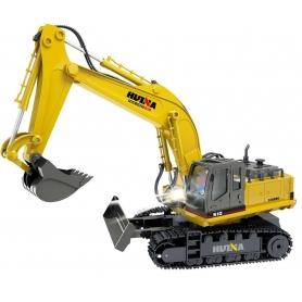 Escavatore RC 2,4G 11ch