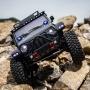 ABSIMA Sherpa Scaler CR3.4 scala 1/10 RTR Radio 6 Canali