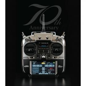 FURABA TX 18SZ R7008SB (2,4G) MODE2 70 Anniversary
