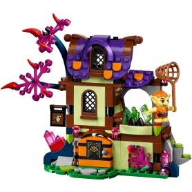 LEGO 41185 Elves Salvataggio Magico dal Villaggio dei Goblin