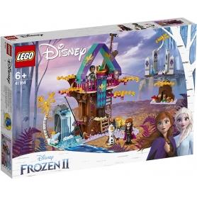 LEGO 41164 LA CASA SULL'ALBERO INCANTATA