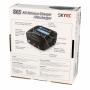 SKYRC S65 Caricabatterie 65W AC 220V 2-4S