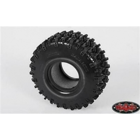 "RC4WD Mickey Thompson 1.9"" Baja MTZ P3 4.6"" Scale Tires"