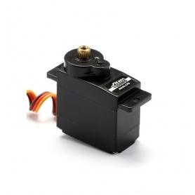 MINI SERVO    PS-1109MG 2,5 Kg*cm SKU: LKS0520037