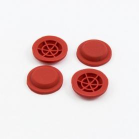 Membrane ammortizzatore 16mm (4)