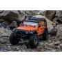 SHERPA Crawler CR3.4 1/10 EP Orange RTR