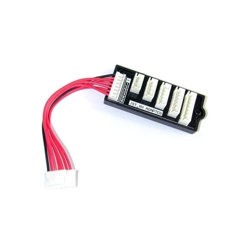 EV-PEAK Balance adapter, basetta bilanciatore caricabatterie EV-PEAK