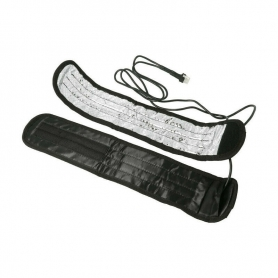 Skyrc Tire Warmer Strips