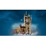 LEGO Harry potter Torre di astronomia di hogwarts