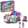 LEGO Friends Il salone di bellezza di heartlake city