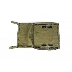 ROC HOBBY 1:6 1941 MB Scaler Canvas Top - cappottina in tela