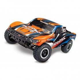 Slash 2wd RTR Short Course Racing Truck
