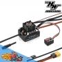 COMBO  System 38020313 R2 HOBBY WING AXE BRUSHLESS 2800KV