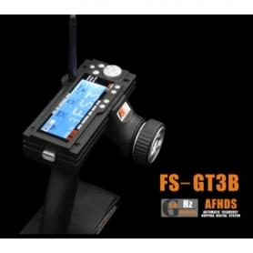 RADIOCOMANDO  FS-GT3B
