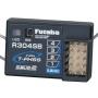 RICEVENTE FUTABA RX R304SB 2,4G TELEMETRY 4PLS