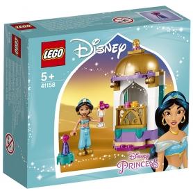 LEGO 41158 LA PICCOLA TORRE DI JASMINE