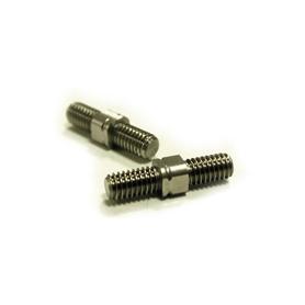 tirante dx/sx 4x18mm in acciaio