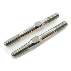 tirante dx-sx5x50mm in acciaio indurito (2)