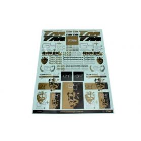g4 plus foglio adesivi grande (295x210)