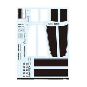 g4d cmr foglio adesivi carrozzeria
