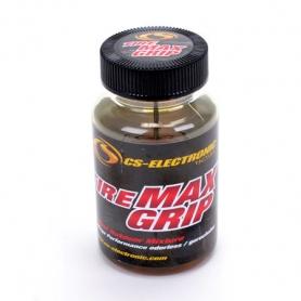 additivo cs tire max grip outdoor