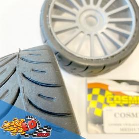 cosmic gomme rally-game sport medium cerchio grigio (2)