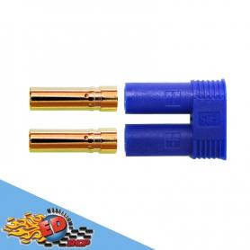 plug ec5 femmina (1cp)