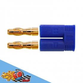 plug ec5 maschio (1cp)