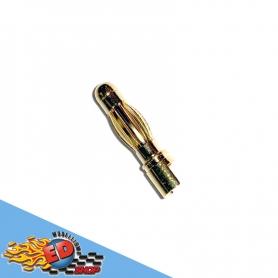 plug 4.0mm maschio gold (1)