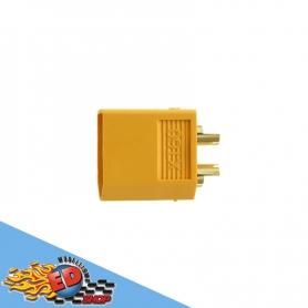 plug xt60 maschio (1)