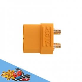 plug xt90 femmina (1)